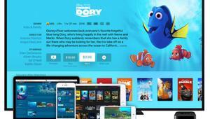 Appledan film kiralayanlara müjde Süre uzadı