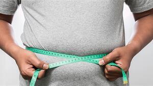 Obezite ameliyatından sonra tekrar kilo mu aldınız