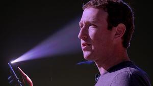 Facebooktan kritik Rusya açıklaması