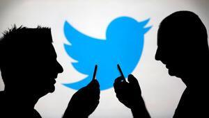 Twitterda 280 karakterli tweetleri engellemenin yolu
