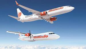 THY ile Malindo Air arasında anlaşma