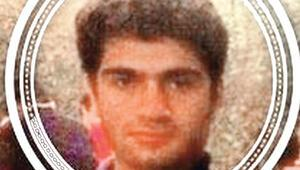 Cinayet faili Moldovada tutuklandı