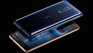 Nokia telefonlara Android Oreo güncellemesi geliyor