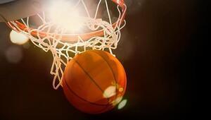 FIBA Şampiyonlar Liginde 4 Türk ekibi
