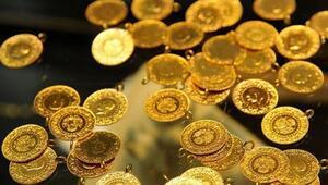 Altın alacaklar dikkat... Çeyrek ve gram altın fiyatı ne kadar