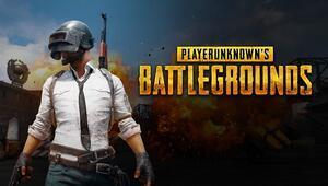 PlayerUnknown's Battlegrounds PlayStation 4e geliyor