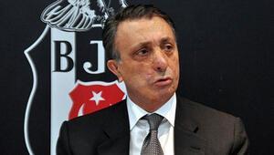 Beşiktaş için puan farkı önemsenecek bir durum değil