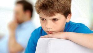 Uzmanlardan 'soru sormayan çocuk' uyarısı