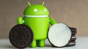 Androidin en çok hangi sürümü kullanıyor