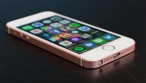 iPhone X cepleri yakıyor, ucuz modeli geliyor