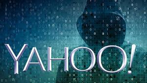 Yahoo: Çalınan hesap sayısı aslında 3 milyar
