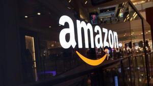 Amazona 250 milyon euroluk şok ceza