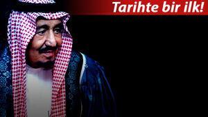 Suudi Kralı, Ortadoğu'nun Prensi'ne gidiyor: İşte tarihi zirvenin şifreleri