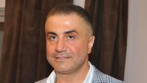 Fatih Altaylı: Başıma bir şey gelirse sorumlusu Sedat Pekerdir