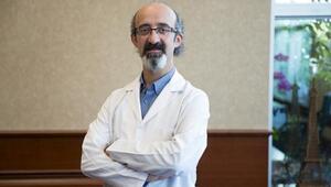 Op. Dr. Celep: Bu mevsimde gebeler daha şanslı