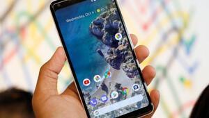 Google Pixel 2 resmen duyuruldu İşte özellikleri ve fiyatı