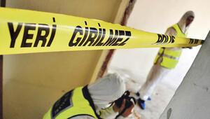 Korkunç olay: 90lık dede, 75lik eşini çekiçle öldürdü