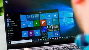 Windows 10 sonunda bunu da yapıyor