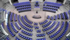 Mecliste yer tartışması: AfD'nin yanına kim oturacak