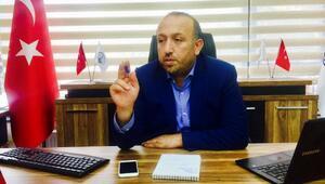 Anadolu Markalar Birliği Başkanı Altunç: Unutulmuş ürünleri kültürümüze geri kazandıracağız.