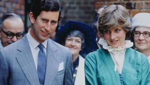 Prenses Diana hakkında konuşulmayan 4 gerçek