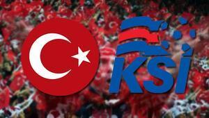 Türkiye İzlanda maçı bu akşam saat kaçta hangi kanalda canlı olarak yayınlanacak Türkiye gruptan nasıl çıkar