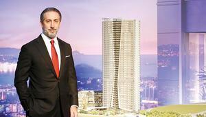 Bomonti'ye 250 milyon dolar yatırım