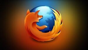 Firefox Quantum Chromedan nasıl 2 kat daha hızlı