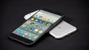 Google Pixel 2 nasıl fotoğraf çekiyor