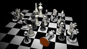 Türkiye, dünyanın en prestijli satranç turnuvasına ev sahipliği yapıyor