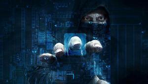 Alman istihbaratı siber saldırılara 'hack-back' istiyor