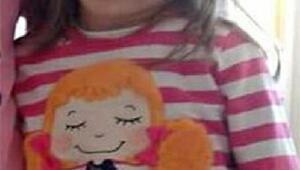 8 yaşındaki kız, kalp krizi sonucu yaşamını yitirdi