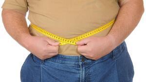 Obezite cerrahisinde korkutan rakam
