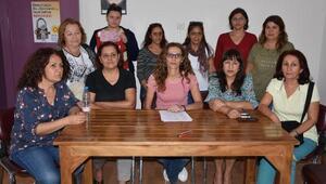 İzmirde kadınlardan müftülere resmi nikah kıyma yetkisine tepki
