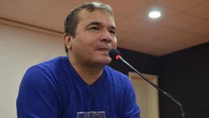 Naim Süleymanoğlu ameliyattan çıktı