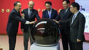 Çinliler dünyanın ilk kuantum şifreleme sistemini kurdu