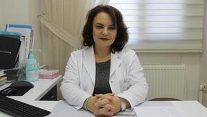 Prof. Dr. Başkan: Çocuklarda makyaj, psikolojik bir sorunun göstergesi olabilir