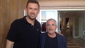Kardemir Karabükspor, Popovic ile sözleşme imzalayacak