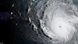 ABDde yeni kasırga alarmı: 4 eyalette acil durum ilan edildi