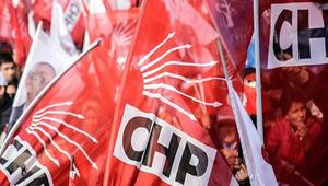İşte CHPnin İstanbul için ilk adayı