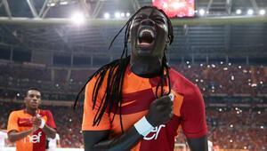 Podolskinin menajerinden baş döndüren teklif 25 milyon Euro