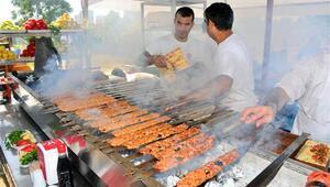 Adana Kebap ve şalgamı uluslararası alanda tescillenecek