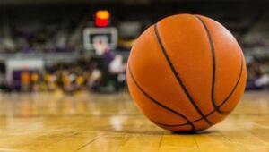 Gaziantep Basketbol, Şampiyonlar Ligi sınavında