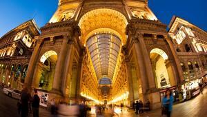 Milanoda nerelerden alışveriş yapabilirsiniz