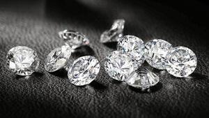Turistlere yapılan mücevher satışları ihracat sayılsın