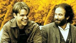 Sinemanın yancı yakışıklısı Matt Damon'un 5 iyi filmi