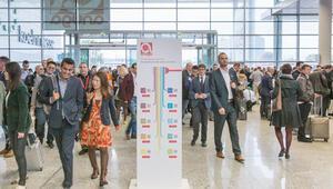 Anuga'nın beşinci büyük katılımcısı Türkiye
