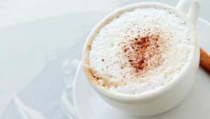 İçtiğiniz kahvenin içinde ne olduğunu biliyor musunuz