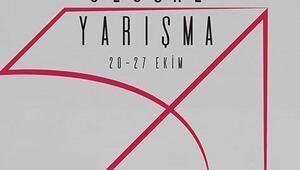 Antalya Ulusal Yarışma, yeniden