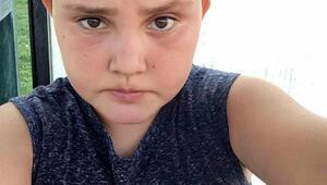 13 yaşındaki Mehmet, devrilen patpatın altında kalarak öldü
